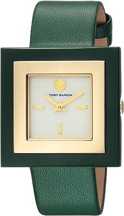Tory Burch - Sedgwick - TBW3100