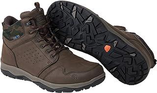 FOX Chunk Mid Boot Khaki/Camo