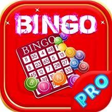 Free Bingo Game -In Xmas Theme