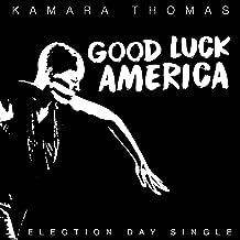 Mejor Good Luck America de 2020 - Mejor valorados y revisados