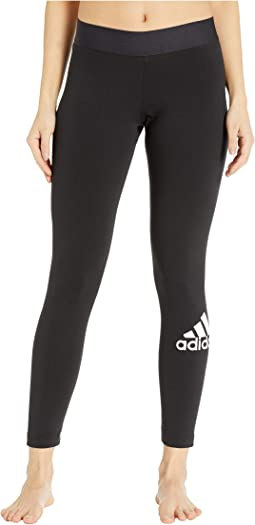 Must Have Tights