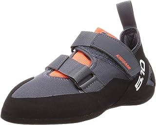 adidas Herren Kirigami Leichtathletik-Schuh