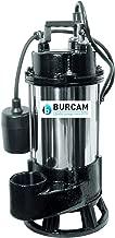Best small sewage grinder pump Reviews