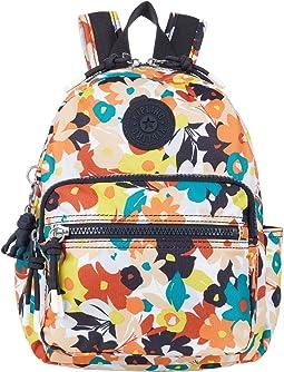 Farrah Small Backpack