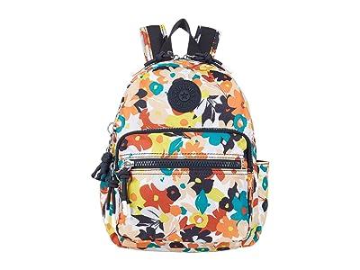 Kipling Farrah Small Backpack