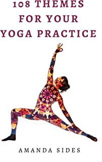 108 Themes for Your Yoga Practice