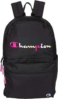 Champion ビルボード バックパック