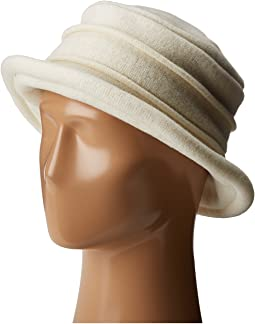 5010a5682 SCALA Hats + FREE SHIPPING | Accessories | Zappos.com