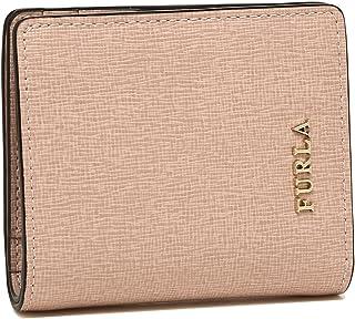 [フルラ]財布 FURLA PR74 B30 バビロン BABYLON S BIFOLD レディース 二つ折り財布 [並行輸入品]