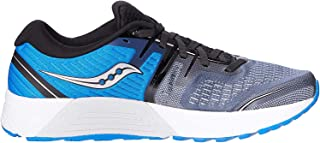 Men's Guide ISO 2 Road Running Shoe