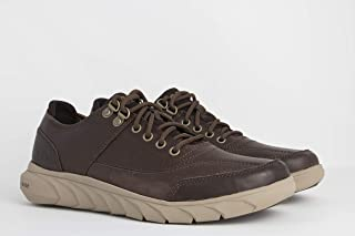 Caterpillar Shoes For Men