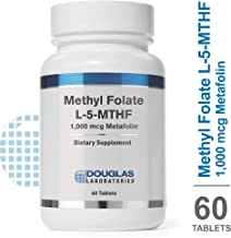 folate tablets in india