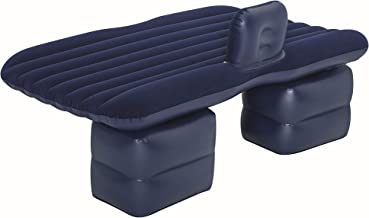 Bestway Airbed Outdor Car Bedseat 135X80X1