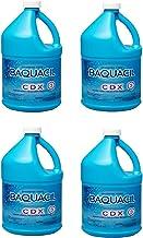 Baquacil CDX 4-pack