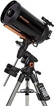 Celestron Advanced VX 9.25in Schmidt-Cassegrain Telescope 12046