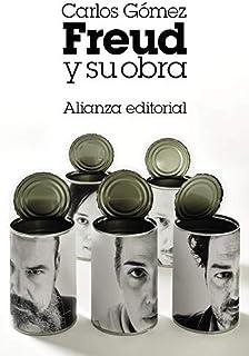 Amazon.es: Alianza Editorial