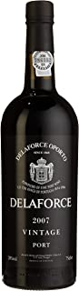 Delaforce Vintage Port 2007 1 x 0.75 l