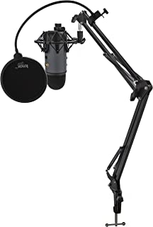 Best yeti ultimate usb microphone Reviews
