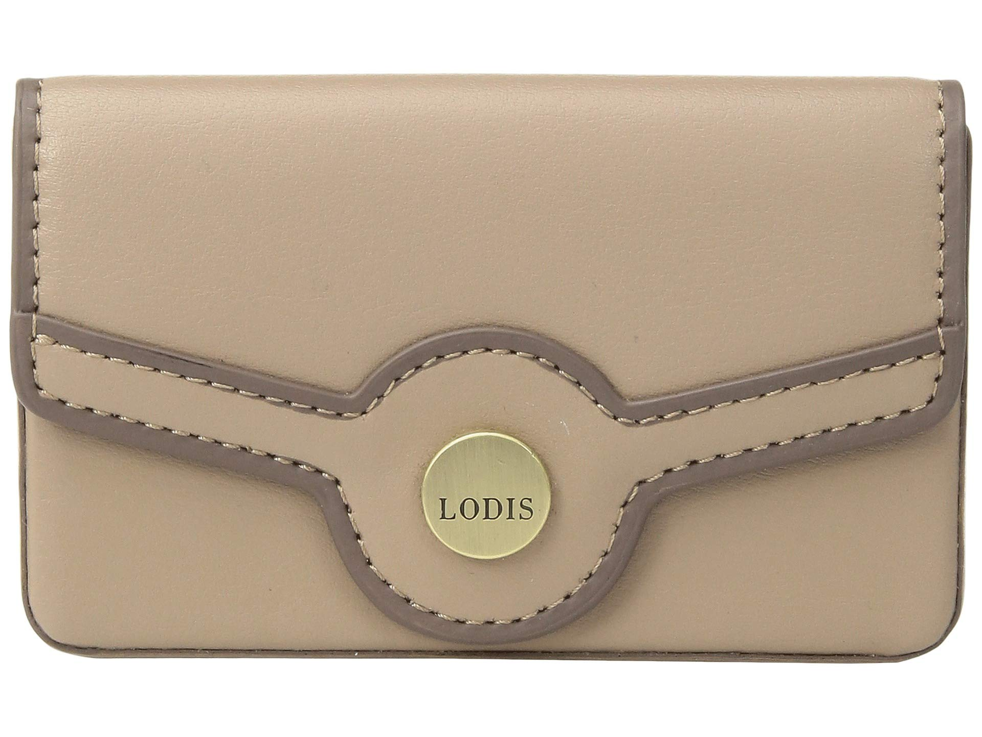 Rodeo Latte Case Maya Lodis Accessories Card qXqR5