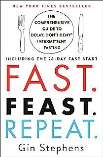 Foods To Break A Fast