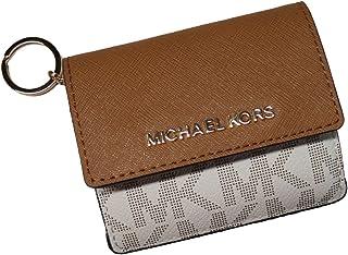 Michael Kors ACCESSORY レディース カラー: オフホワイト