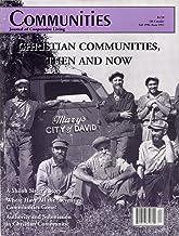 Communities Magazine #92 (Fall 1996) – Christian Communities
