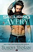 Securing Avery (5)