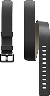 Best fitbit alta double wrap bracelet Reviews