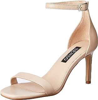 Senso Women's QUELLE I Fashion Sandals