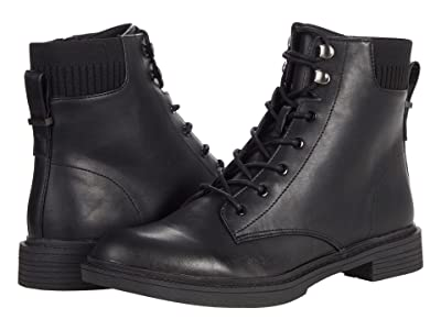 Kenneth Cole Reaction Wind Lug Lace-Up