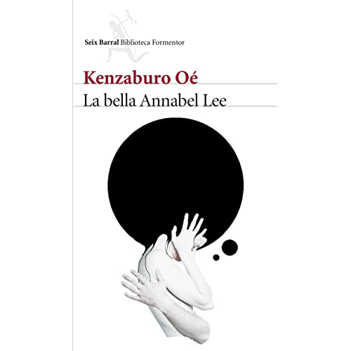 La bella Annabel Lee (Spanish Edition)