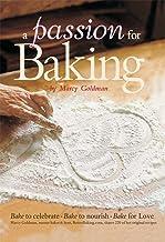 10 Mejor Passion For Baking Com de 2020 – Mejor valorados y revisados