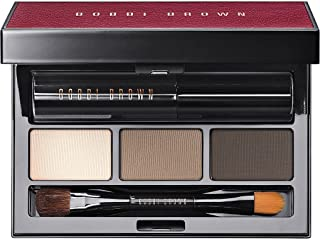 Best soft smokey eye bobbi brown Reviews