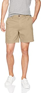 Amazon Essentials Men's Classic-fit 7