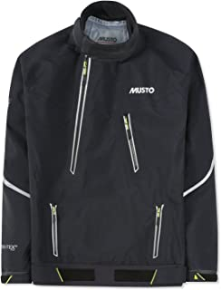 Musto MPX Gore-Tex Pro Race Smock Waterproof, Windproof, and Breathable