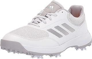 adidas Women's W Tech Response 2.0 Golf Shoe