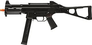 Elite Force HK Heckler & Koch UMP Automatic 6mm BB Rifle Airsoft Gun, UMP, AEG