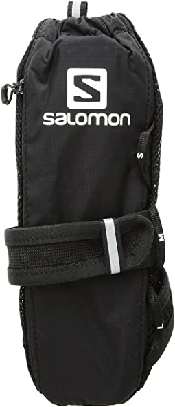 Salomon - Pulse Handheld