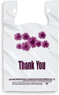 Best boutique carrier bags wholesale Reviews