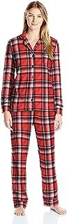 carole hochman sleepwear sale