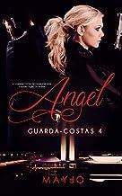 ANGEL (GUARDA-COSTAS 4)