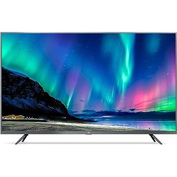 TV 32 Xiaomi Mi TV 4A: Amazon.es: Electrónica