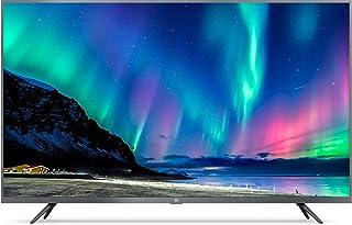 Xiaomi Mi 43 Inch UHD Smart android TV-L43M5-5ASP