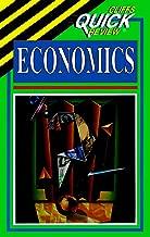 Best cliff notes economics Reviews