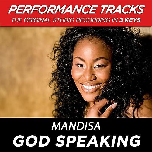 mandisa unrestrained free mp3