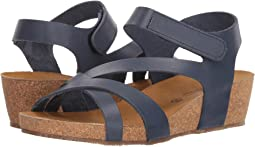 ccabaed5886eb5 Women s Sandals + FREE SHIPPING
