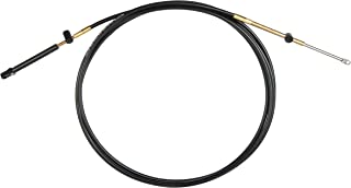 SeaStar CCX179xx XTREME Mercury 600A Type Control Cable