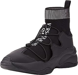 Shoes, Zapatillas Altas para Hombre