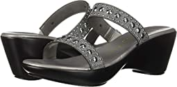 Beguine Sandal