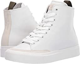 adce1914ee8 Women's Casual Shoes + FREE SHIPPING | Zappos.com